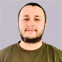 company_dominik.png