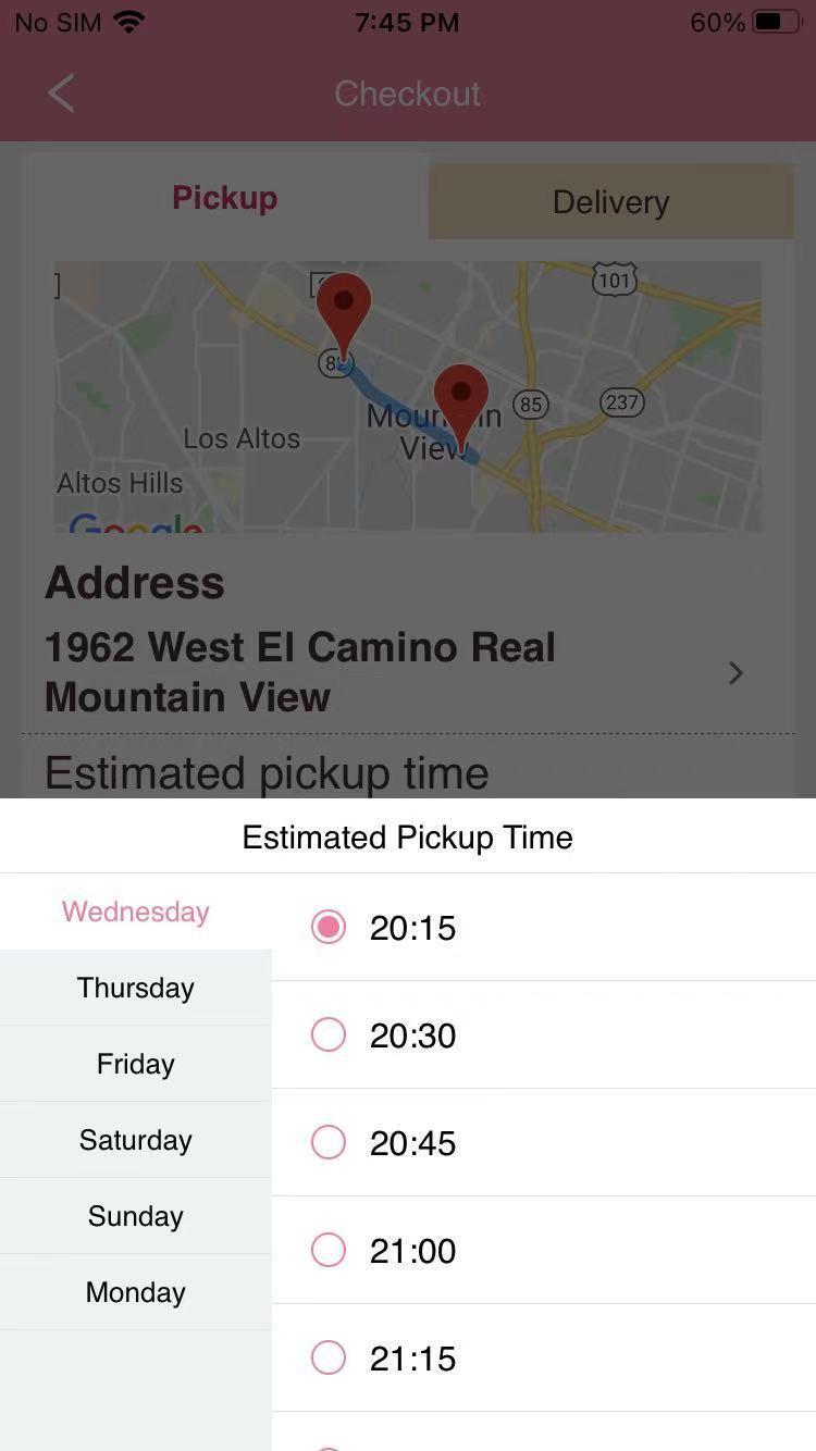 Order Receiving Time.jpg