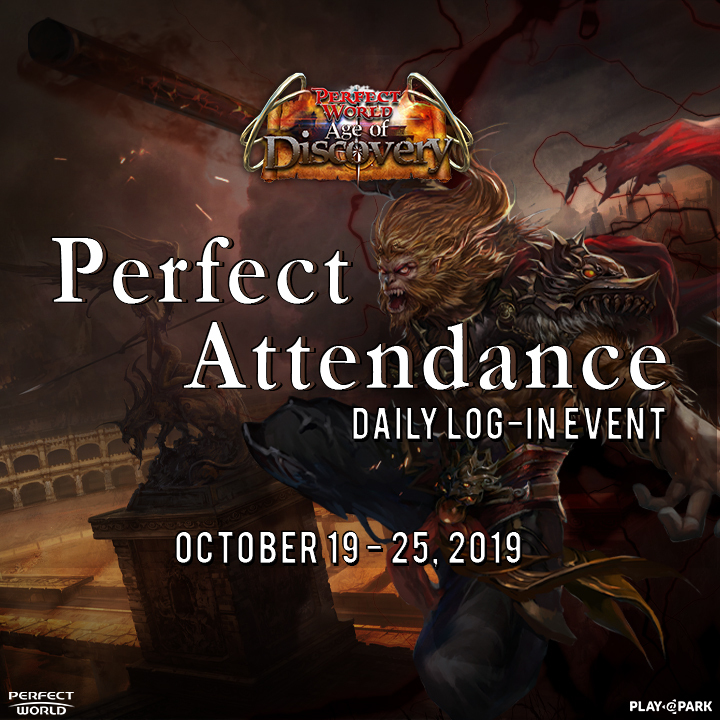 Perfect Attendance_2.jpg