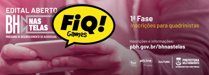19-08-08-Edital-BHNT-FIQGAMES-Banner-BHFC.png