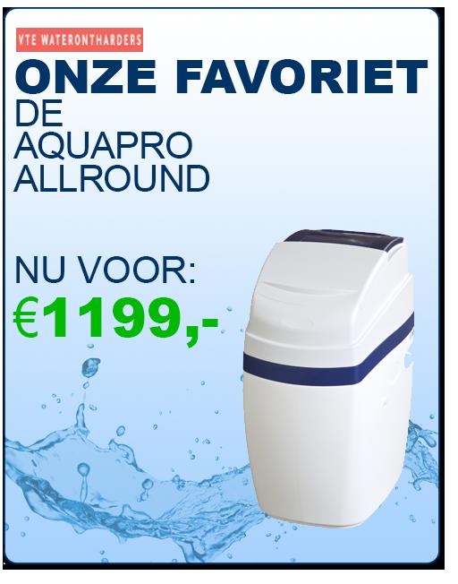 aanbieding aquapro allround.png