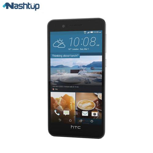گوشی HTC مدل Desire 728