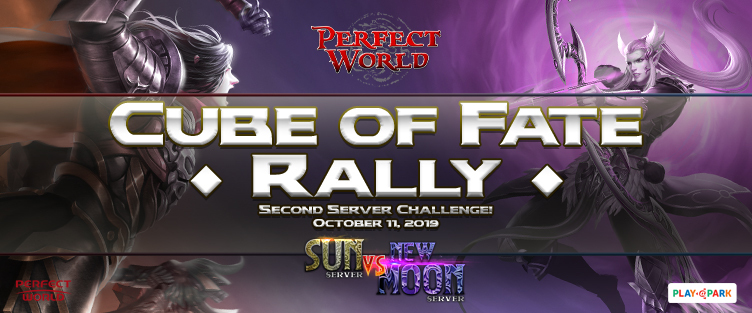 Cube Rally Event website 01.jpg