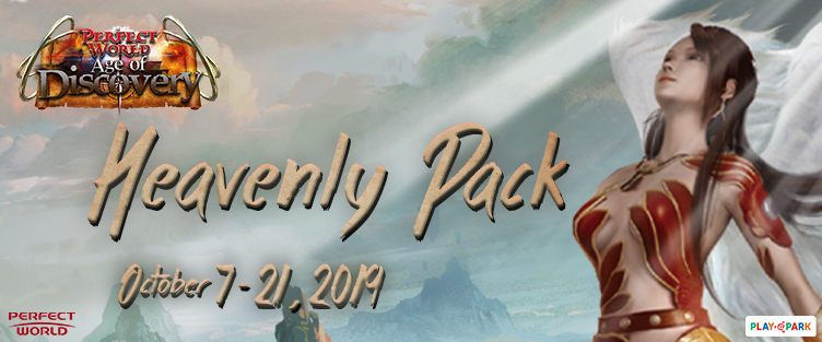 Heavenly Pack_Website.jpg