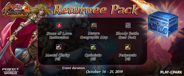 Returnee-Package_Website.jpg