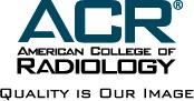 ACR logo tagline_cmyk.jpg
