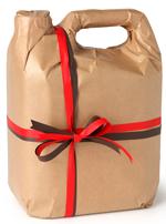 Granngårdens julklappstips! Köp julklappar för mamma, pappa, hund, katt, häst och ryttare och smådjur. Alltid hemleverans när du handlar på granngården.se