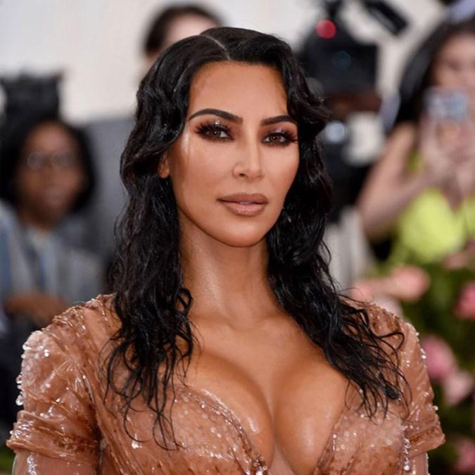 kim-kardashian-inset.jpg