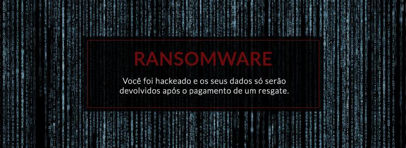 imagem-materia-ransomware.jpg
