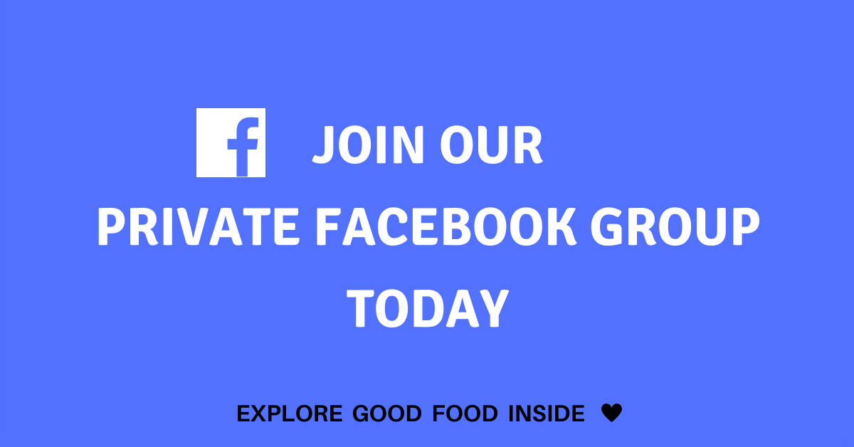 JOIN OURPRIVATE FOODIE COMMUNITY (1).png