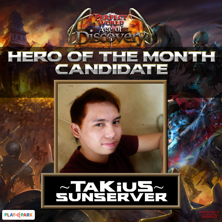 hero of the month october - Candidate TAkius.jpg