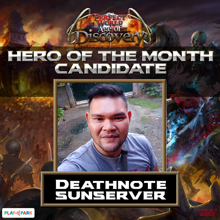 hero of the month october - Candidate Deathnote.jpg