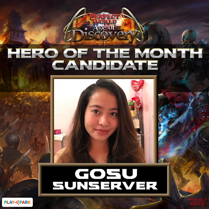 hero of the month october - Candidate GOSU.jpg