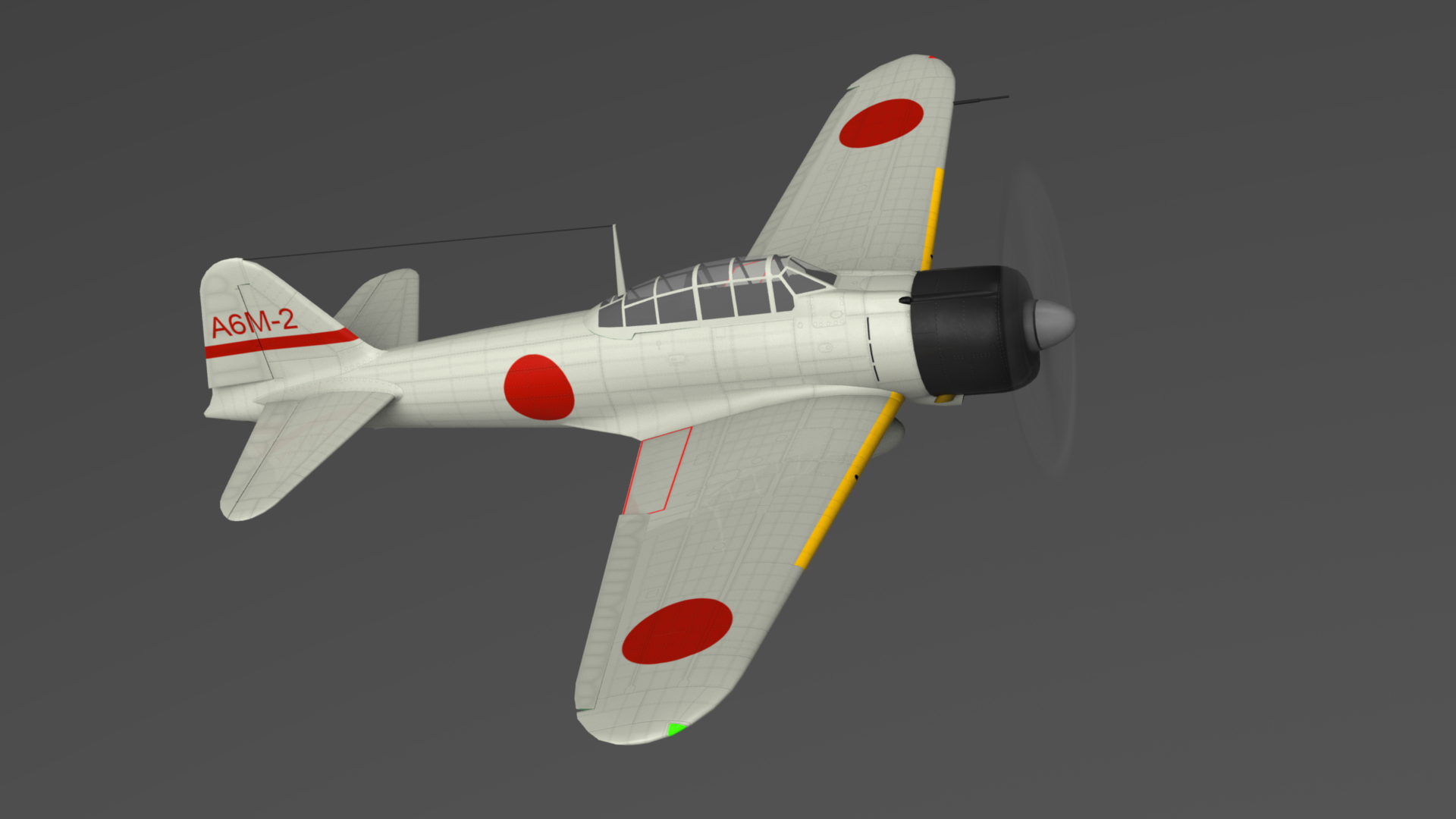 A6M2_21_3.png