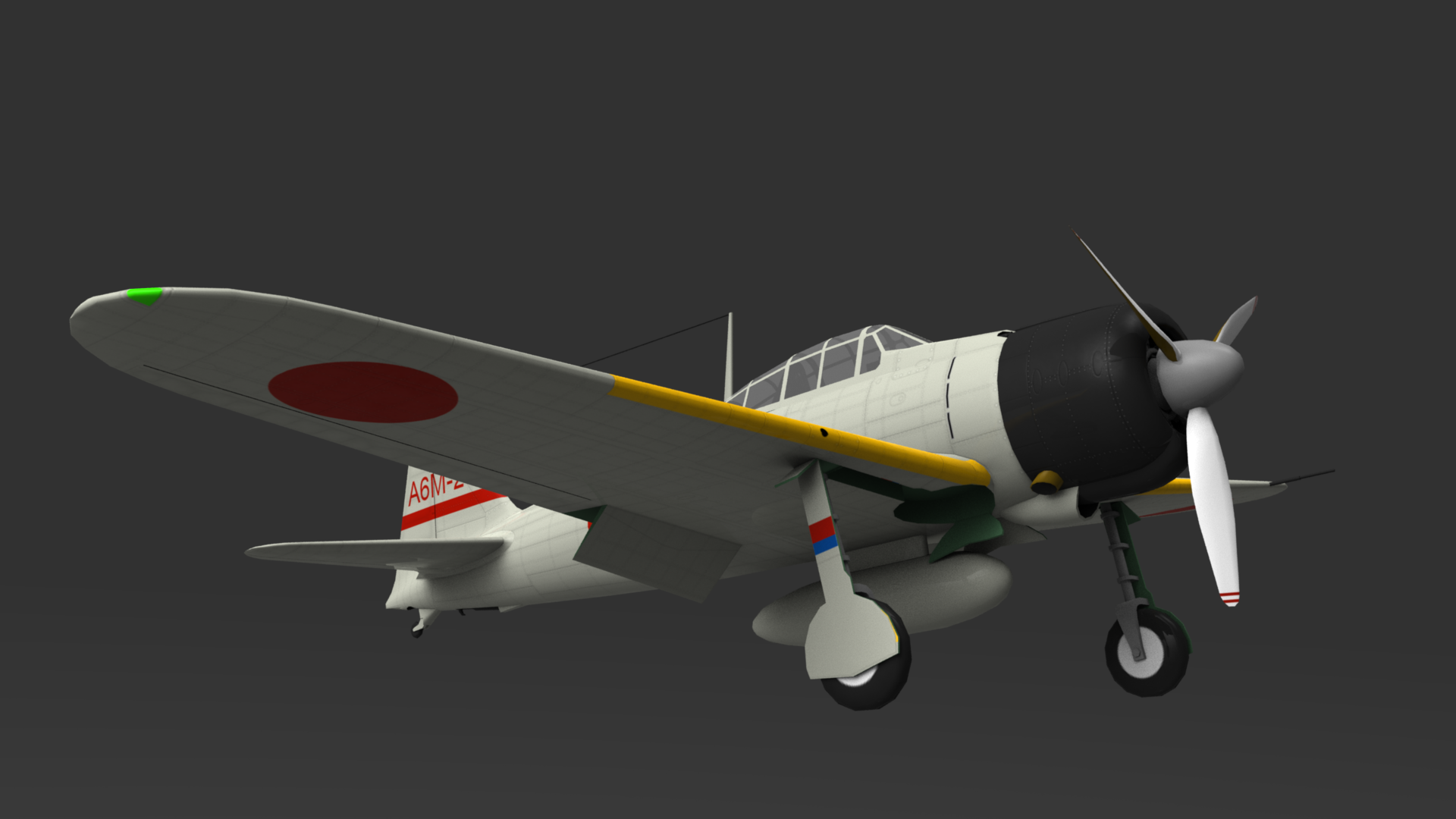 A6M2_21_2.png
