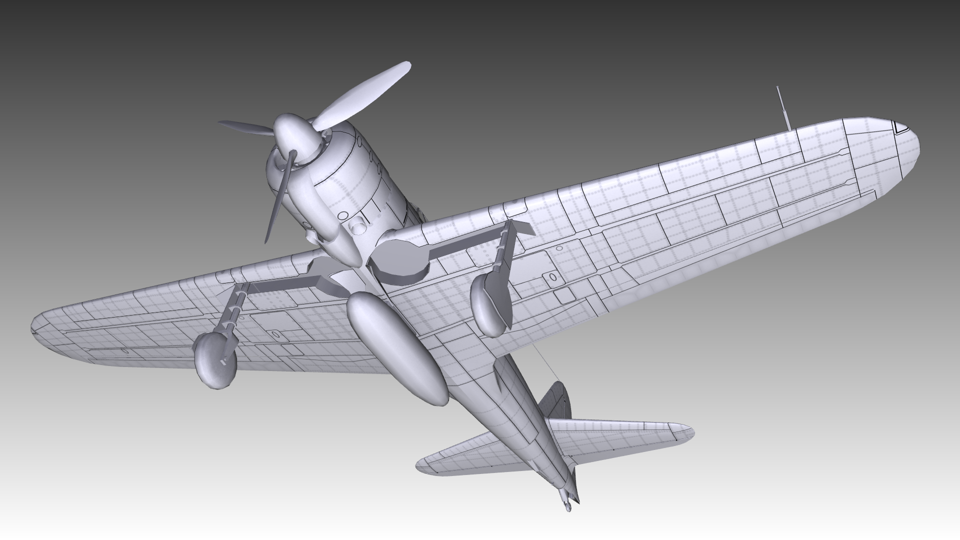 A6M2_21_7.png