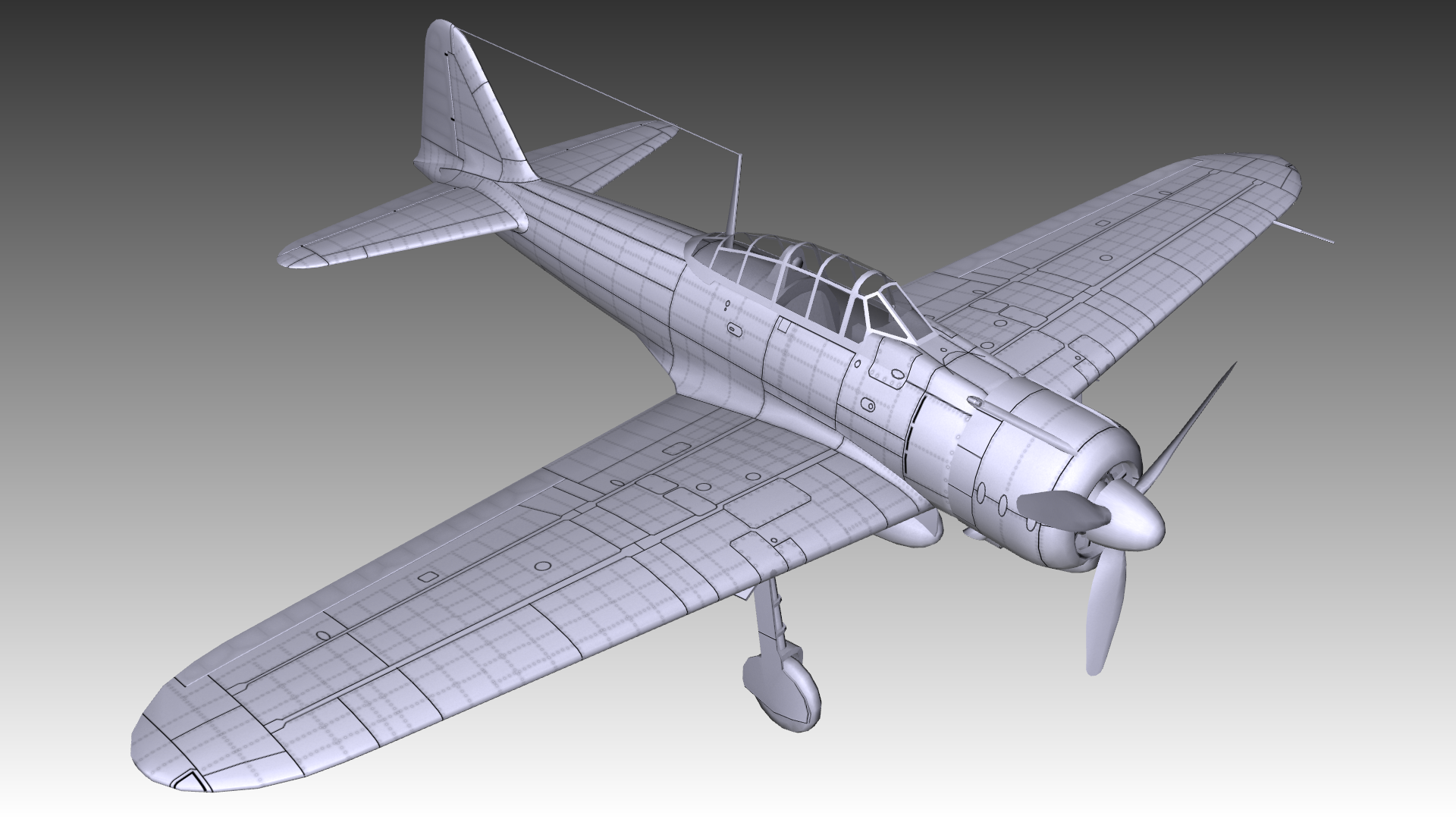A6M2_21_8.png