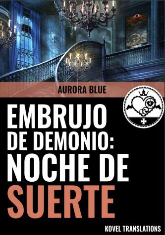 Embrujo_de_demonio-noche_de_suerte.png