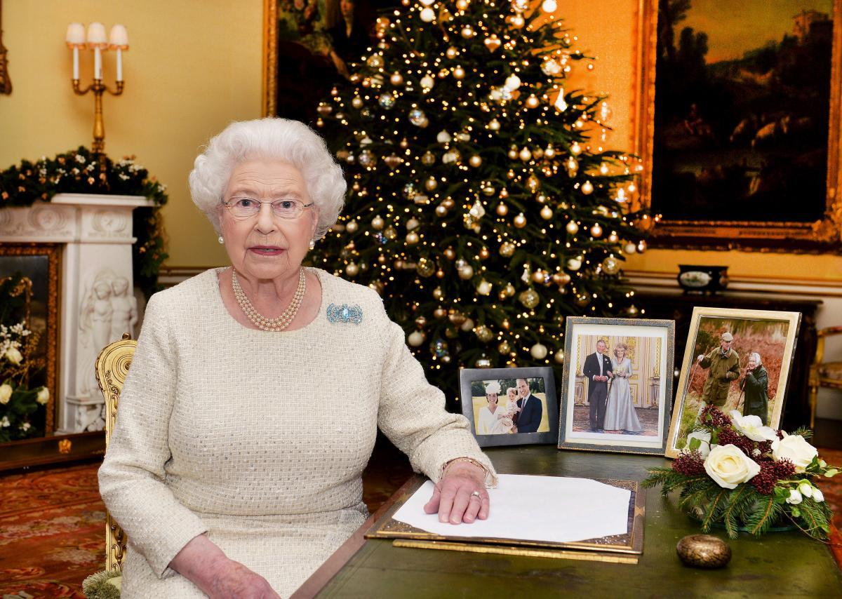 britains-queen-elizabeth-has-two-birthdays.jpg