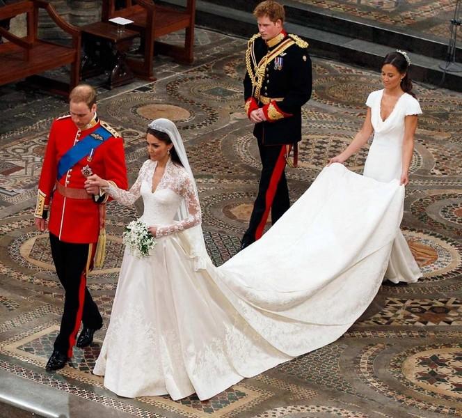 odevat-svadebnoe-plate-do-svadby.jpg