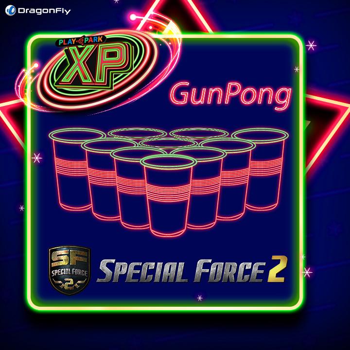 [SF2] PPXP Collaterals GunPong.jpg