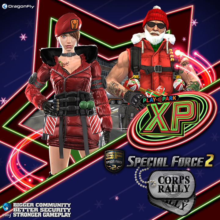 [SF2] PPXP Collaterals FB BANNER new.jpg