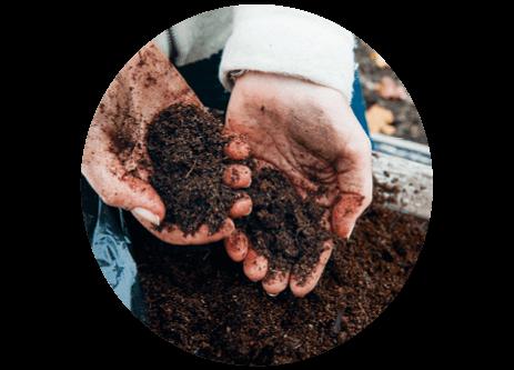 Köp vermiculite och perlite online på granngården.se och i butik
