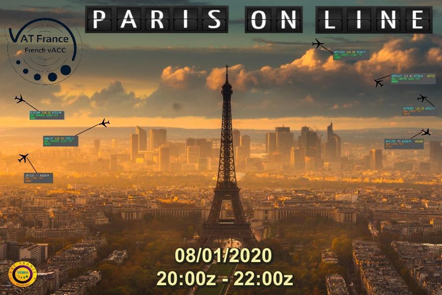 https://trello-attachments.s3.amazonaws.com/5dd911d7e277635ff9e8939c/897x600/dc0e6d62feb56186c484c45eb5fbfba7/PARIS_ON_LINE_DAY_2020_V3.jpg