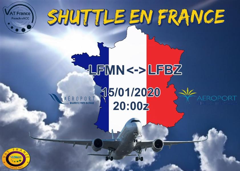 https://trello-attachments.s3.amazonaws.com/5dd911e37f022f6edf130fa0/842x600/2d43f96a7284d3f2a2ba63eac352d57f/Shuttle_interne_Nice_Biarritz_2020.jpg