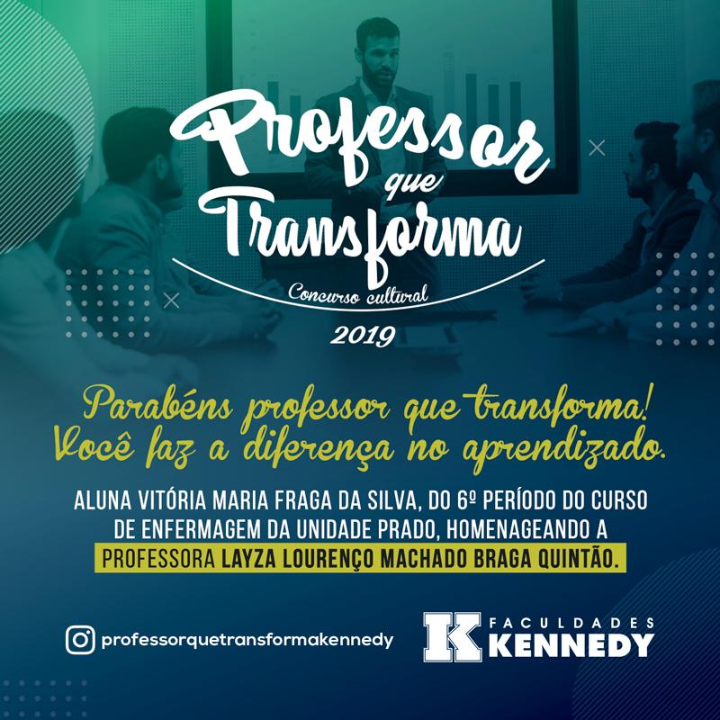 post-professor-que-transforma-resultado-kennedy.jpg