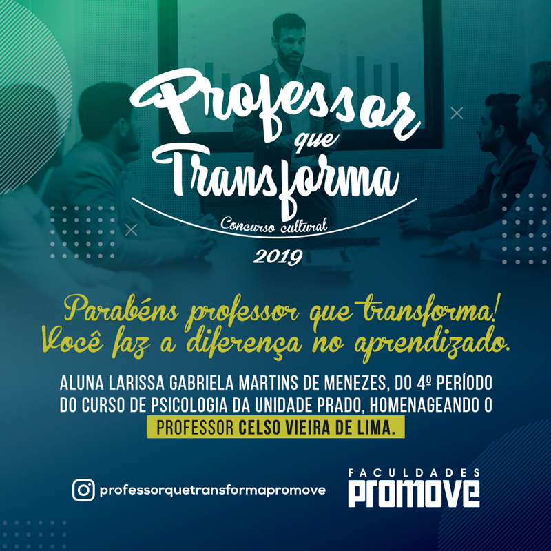 post-professor-que-transforma-resultado-promove.jpg