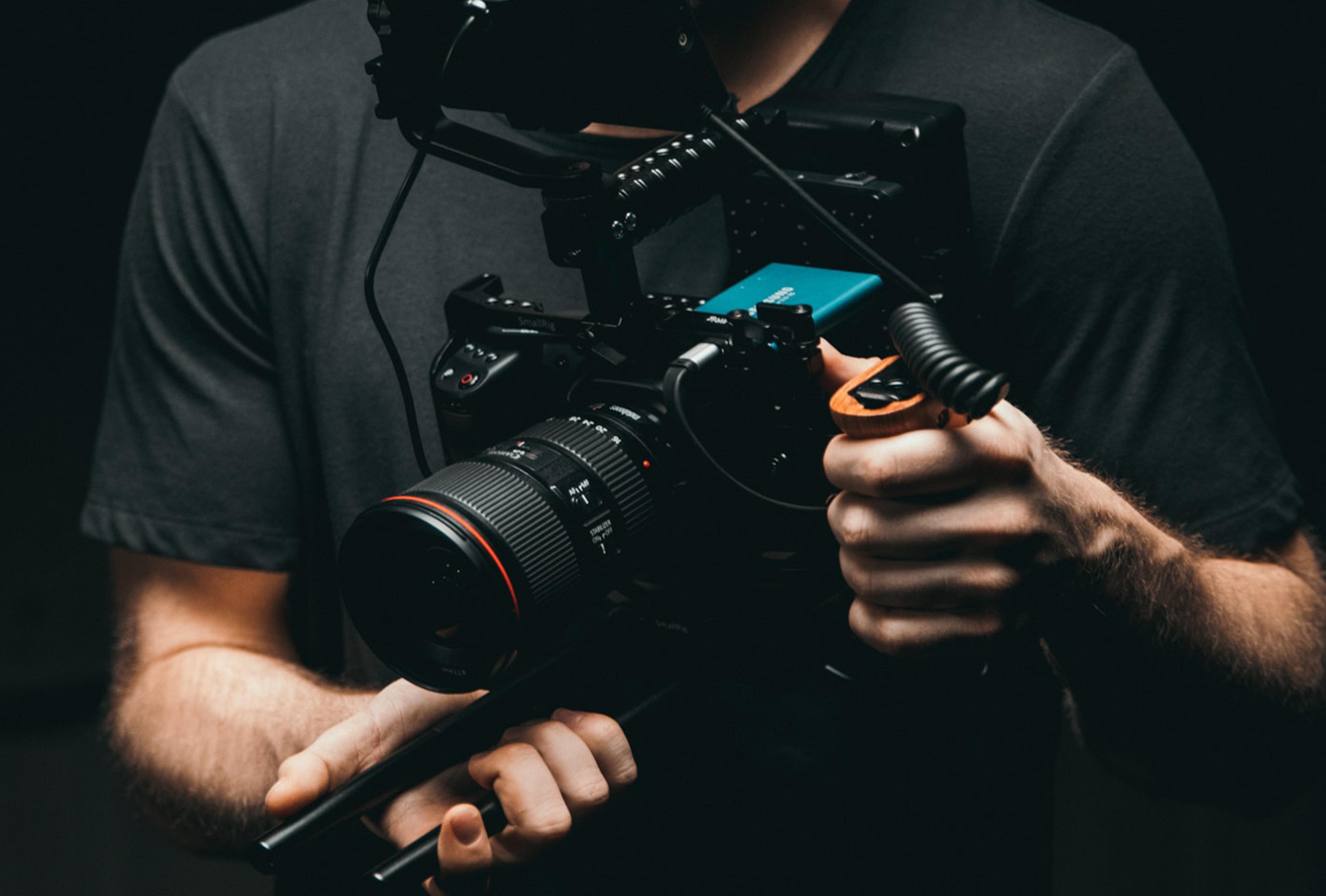 video marketing image blog 1.jpg