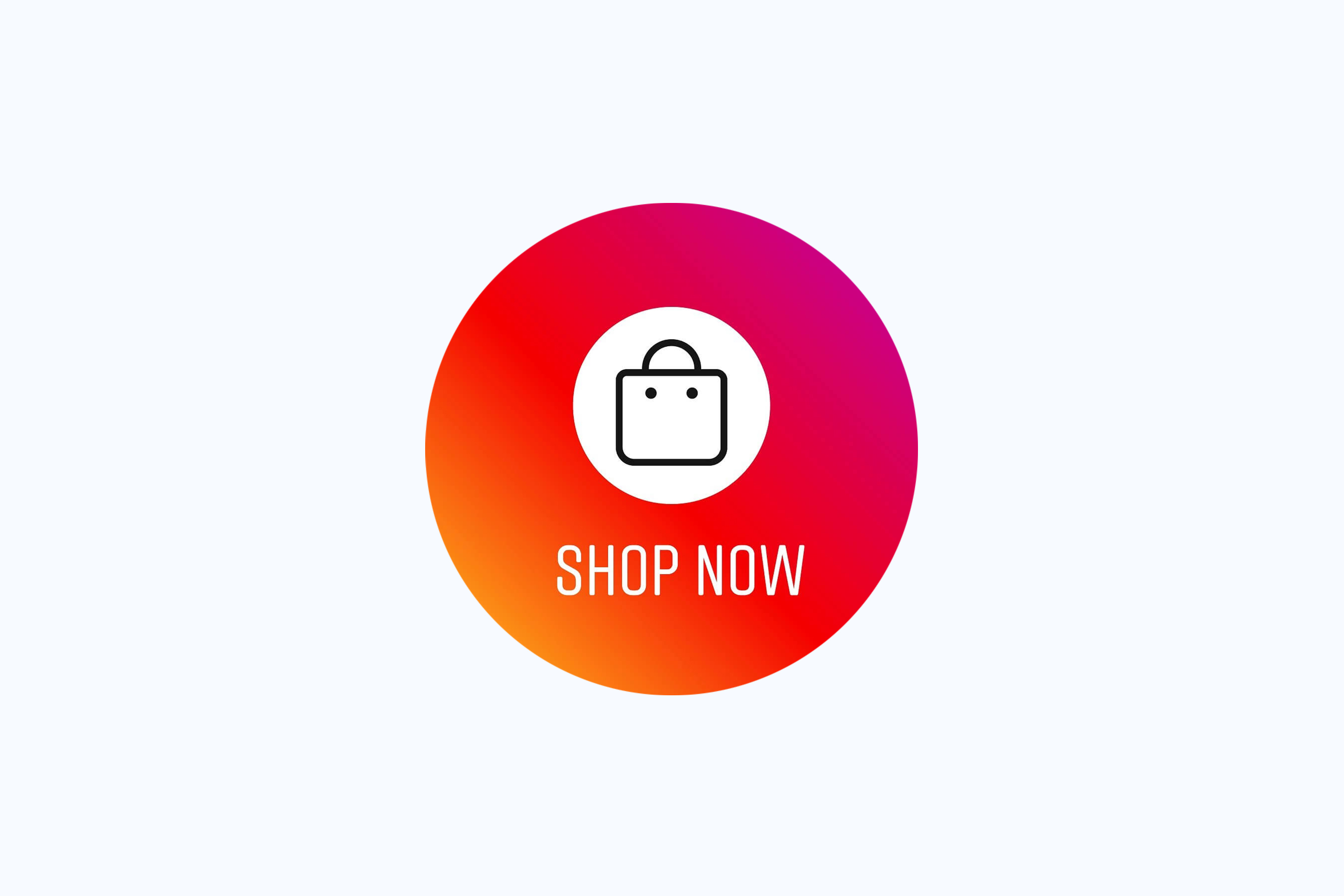 3 Instagram Shopping Tools blog image 1.jpg