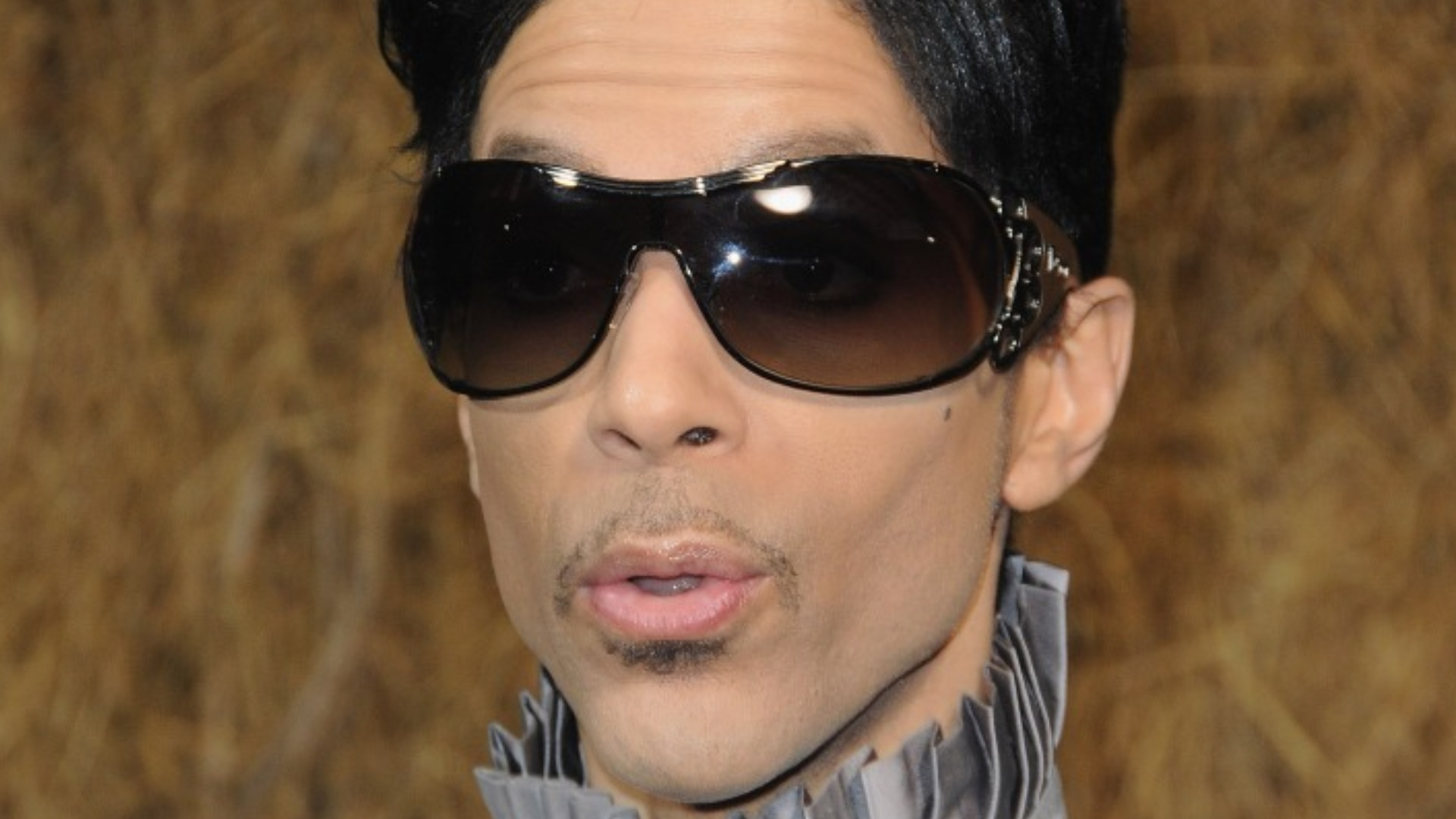 Celebrities Prince Couldn't Stand