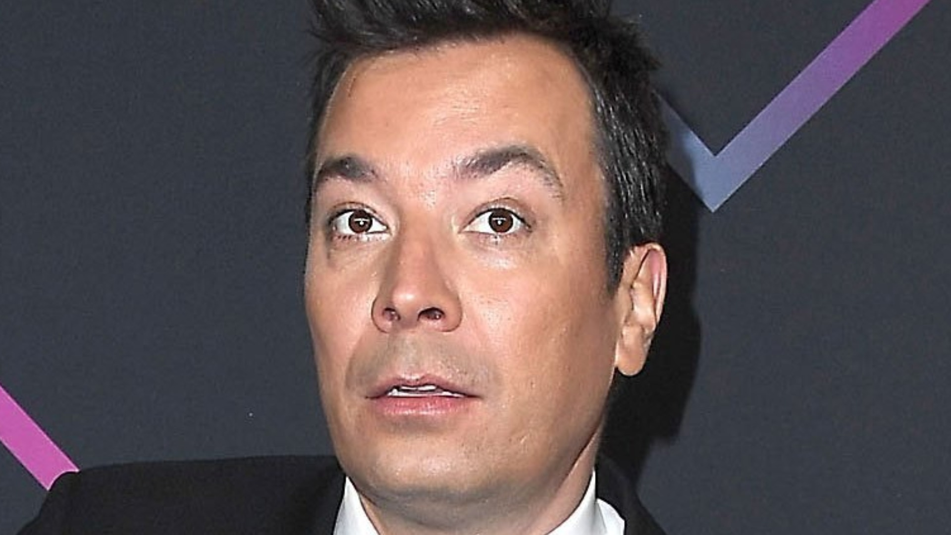 So Many Celebs Loathe Jimmy Fallon, And Now We Understand Why - cover