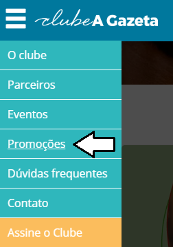 CLUBE1.png