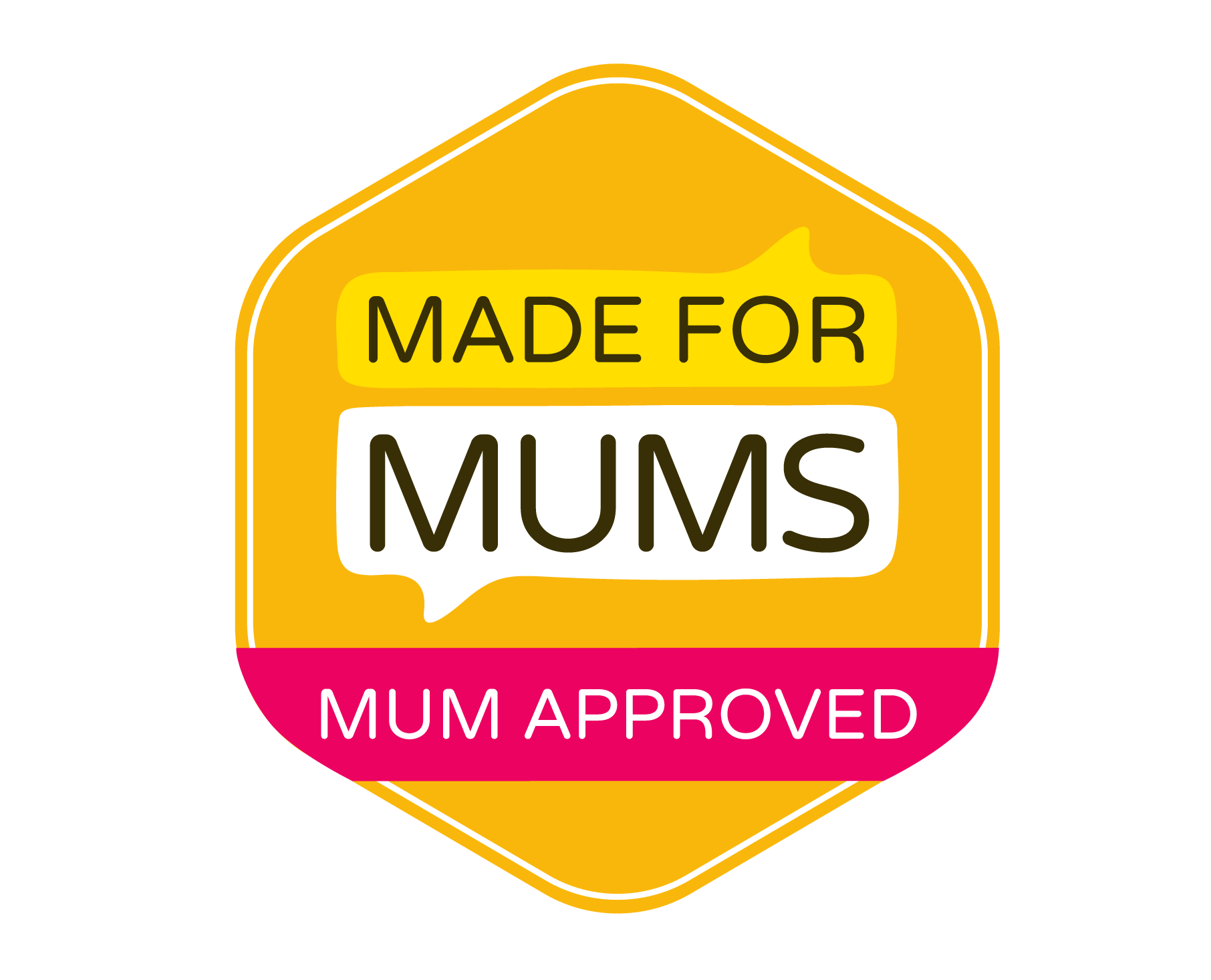 Mum_Approved_Ribbon.png