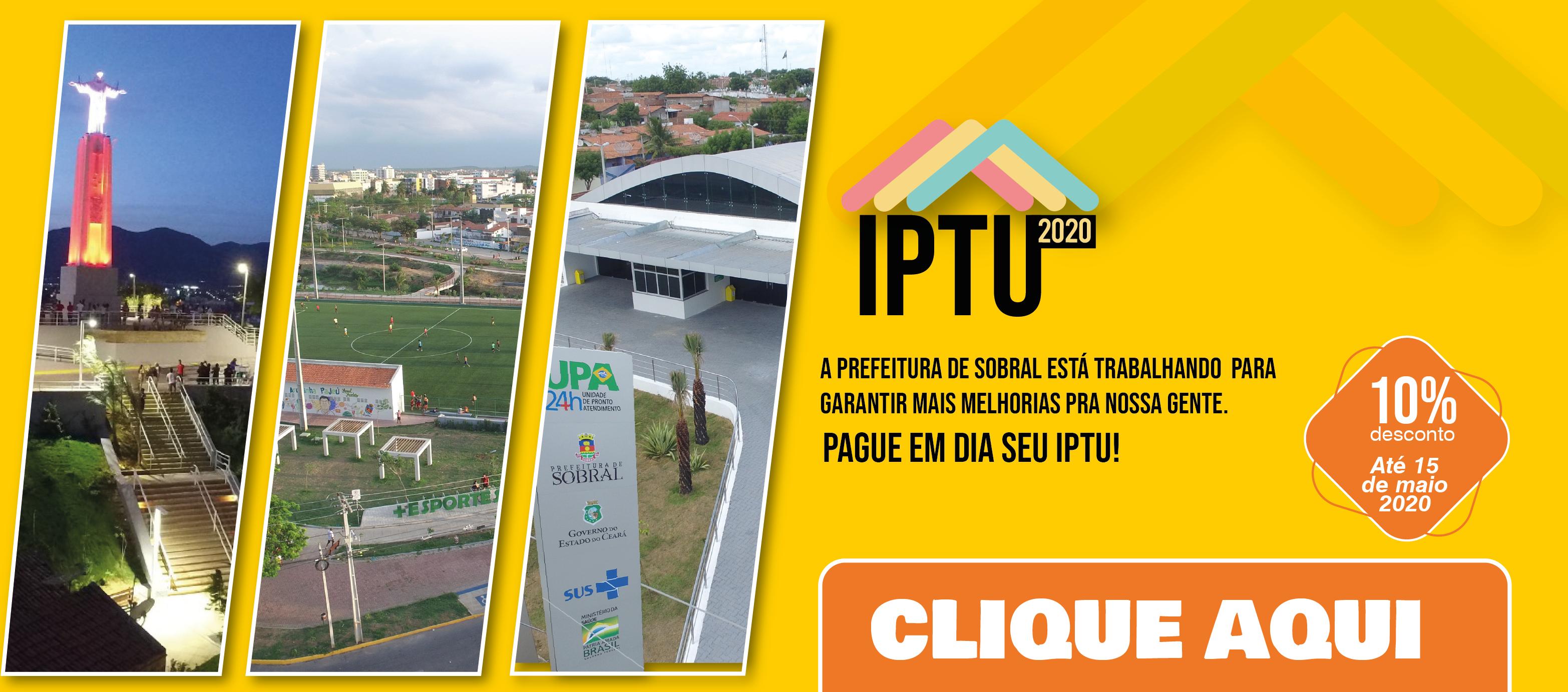 IPTU 2020 - BOTAO SITE-03.png