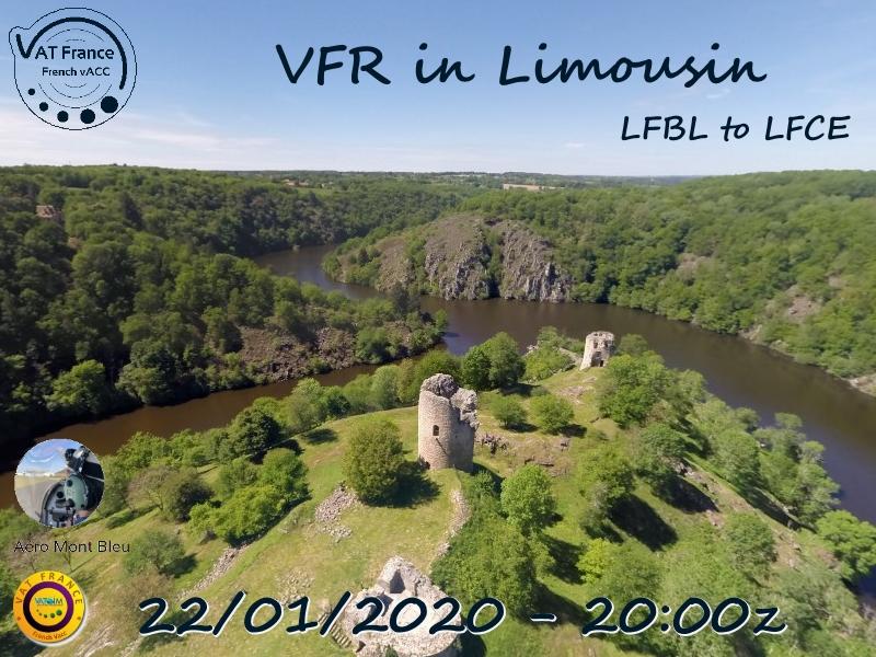 https://trello-attachments.s3.amazonaws.com/5dfaa677b4d4615141975907/800x600/9cd72d561ea2df80cd399c23725732dd/VFR_in_Limousin.jpg