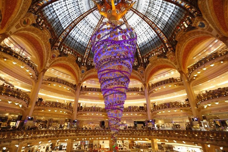 парижская ёлка.jpg