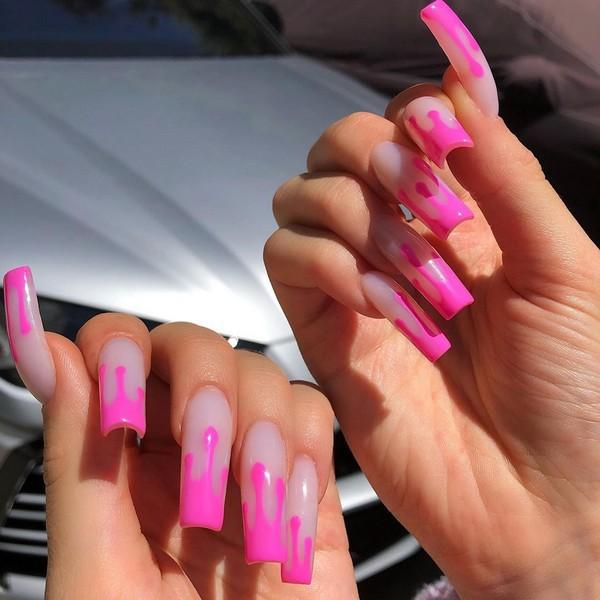 неоновые ногти.jpg