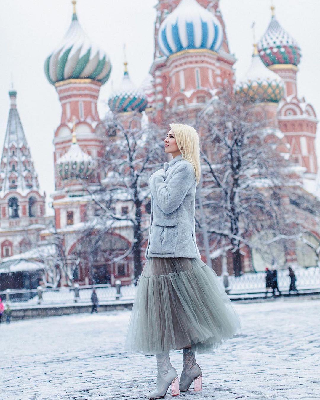 rudkovskayaofficial_72115240_581242399344921_7203403202101425414_n.jpg