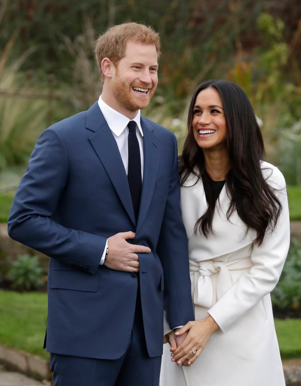 112717harrymarkle016.jpg