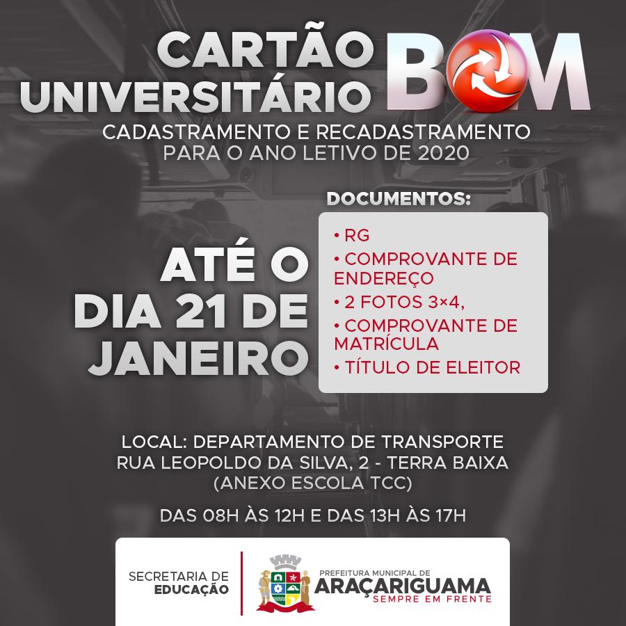 2020.01.09 - Cartão Bom Universitário - Release.png