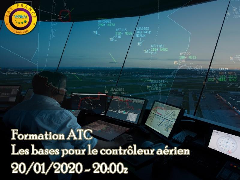 https://trello-attachments.s3.amazonaws.com/5e1f80fefd407053b1302fc7/800x600/7cf4e61b1819ec2c2fe47091c640f0b2/Formation_ATC_01_2020.jpg