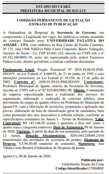 banca Iguatu CE.PNG