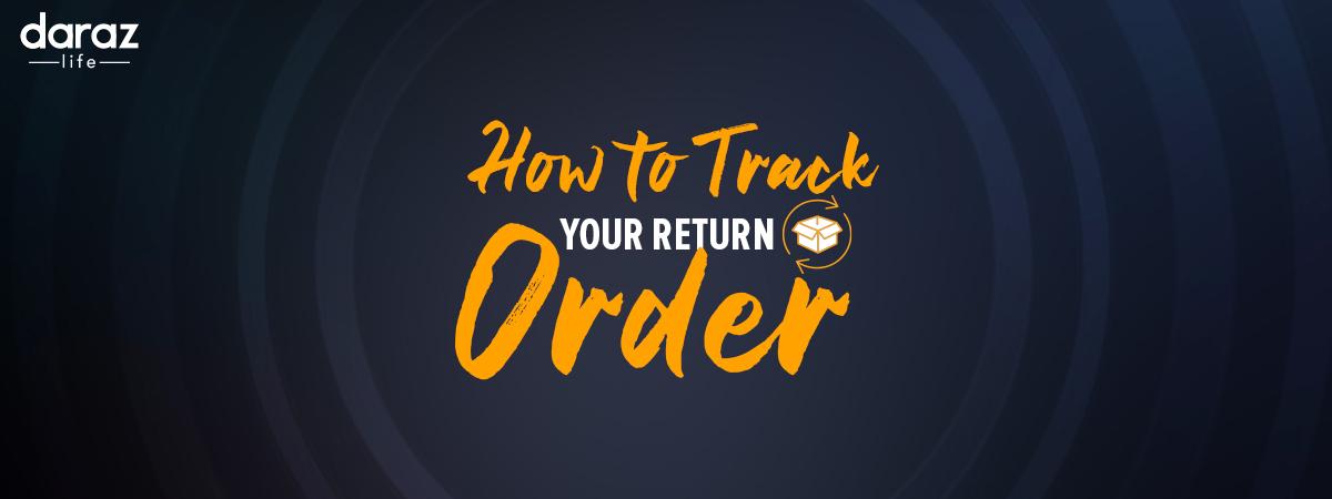 Darr ko darrao Return Order Banner.jpg