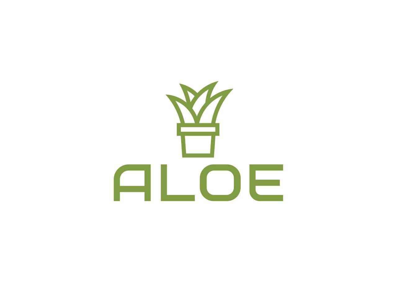"""Установка полиуретановой бронепленки от 10 руб. от компании """"Aloe skins"""" в Гомеле"""