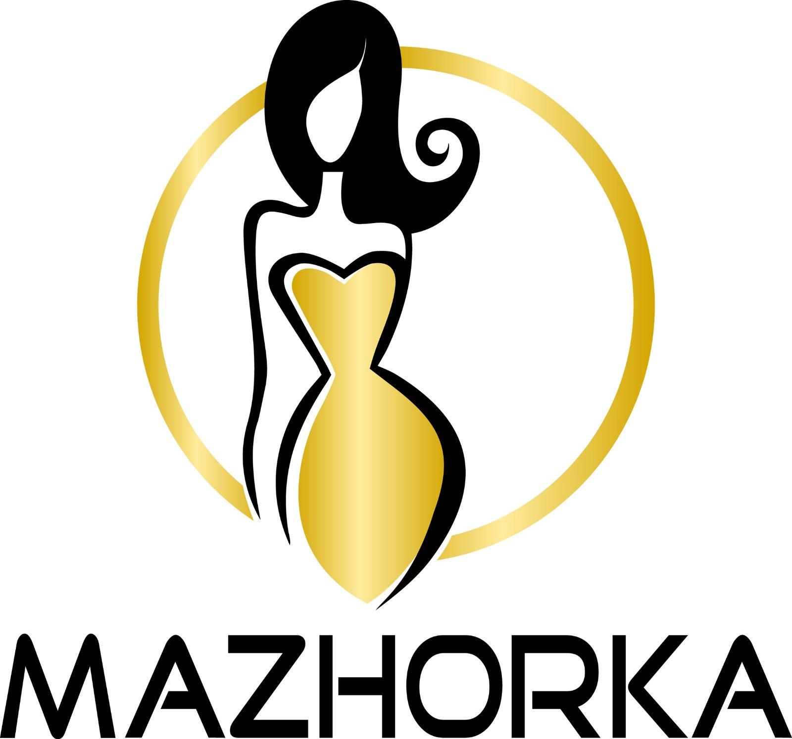 """Окрашивание бровей, наращивание ресниц, перманент бровей от 20 руб. в студии """"Mazhorka"""""""