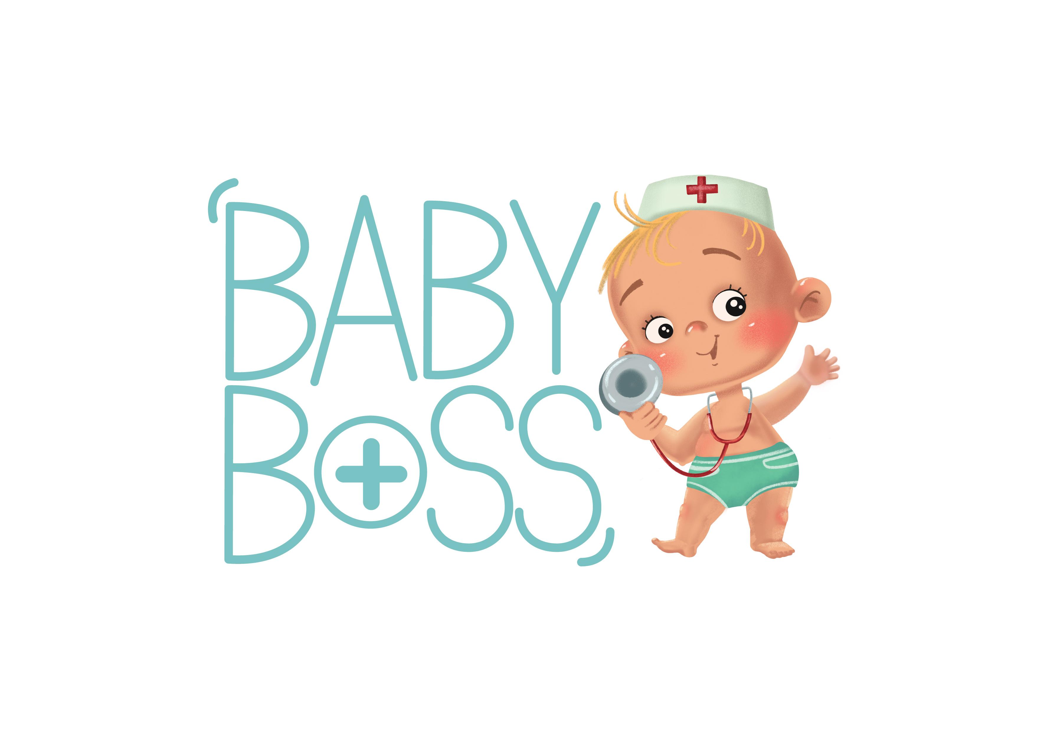 """Консультация по прикорму детей и грудному вскармливанию, вызов врача-педиатра на дом от 27,20 руб. в медицинском центре """"BabyBoss"""""""